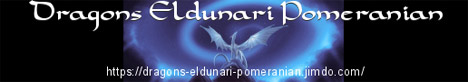 Dragons-Eldunari